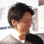 sakonju_blog