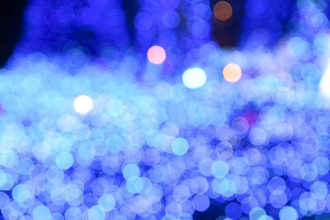 caretta-shiodome-illumination-2016-bokeh-feeling-unseen-japan