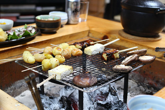 unseen-japan-grilling-experience