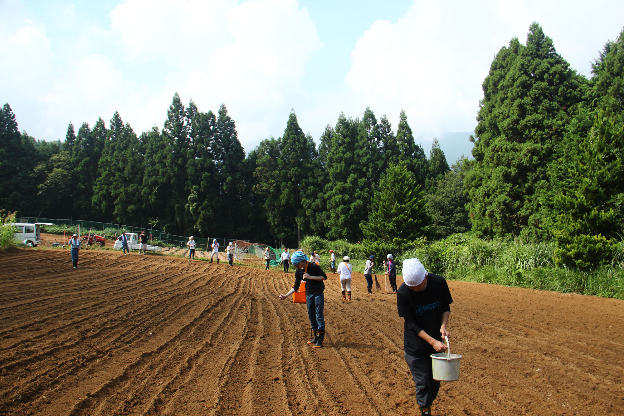 地域活性化-徳島県東みよし町8