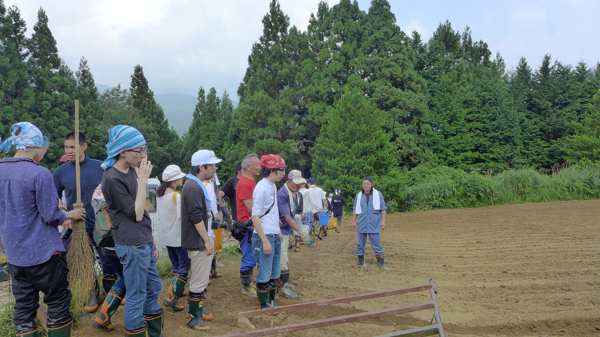 地域活性化-徳島県東みよし町18