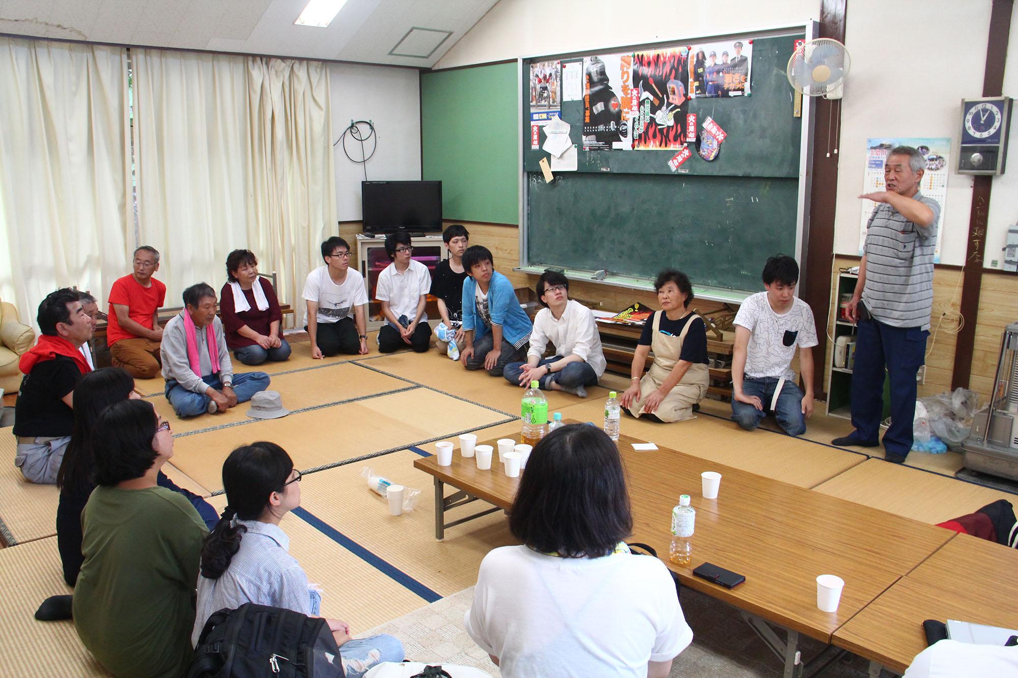 地域活性化-徳島県東みよし町15